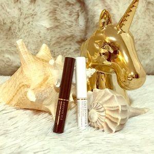 👁 Lancome Mascara Definicils